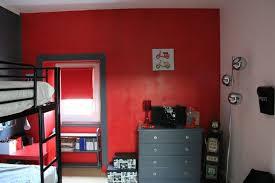 exemple de chambre beau exemple de chambre ado et cuisine decoration deco chambre ado