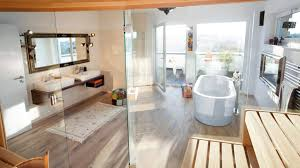 badezimmer ideen 2021 so gestalten sie ihr badezimmer