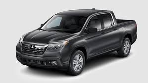 2019 Honda Ridgeline – All-Purpose Pickup Truck | Honda 2019 Silverado 2500hd 3500hd Heavy Duty Trucks Ford Super Chassis Cab Truck F450 Xlt Model Intertional Harvester Light Line Pickup Wikipedia Manual Transmission Pickup For Sale Best Of Diesel The Coolest Truck Option No One Is Buying Motoring Research Cheap Truckss New With 2016 Stored 1931 Pickups Tanker Vintage Old Trucks Pinterest Classics On Autotrader Comprehensive List Of 2018 With A Holy Grail 20 Power Gear A Guide How To Drive Stick Shift Empresajournal