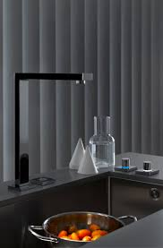 Perrin And Rowe Faucets Toronto by 87 Best Taps Images On Pinterest Product Design Bathroom Ideas