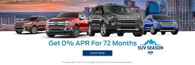 Sam Pack's Five Star Ford Carrollton: Ford Dealer Serving Dallas, TX Fire Irving Tx Official Website Nyc Tpreneurs Offer 1 Cellphone Parking Spot The Blade Prime Source Builders Products Inc Rays Truck Photos Trucks Blvd Best Image Kusaboshicom Photo Gallery Blending And Packaging 100 Tims Corner Oil Was A Big Autocar User They Used Acars Exclusively To At Loggerheads Worlds By Weymouthns Flickr Hive Mind 2019 Peterbilt 579 5003189674 Cmialucktradercom Toy 1737913584 Truckfax Scot From Deep In The Archives Part Of 3 Ford Dealer Dallas Used Cars Rush Center