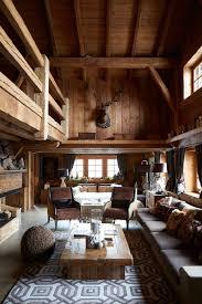 100 Design House Interiors Wooden Martinique