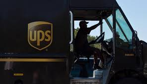 You Can Now Track Your UPS Packages Live On A Map — Quartz Tornado Flips Ups Truck Tears Off A Roof In Arapahoe County Fox31 Delivery Editorial Stock Photo Image Of Columbia 54267613 Vwvortexcom New Headlights What Car Did They Borrow Freight Wikipedia Nc Boy Overjoyed With Gift Mini Medium Duty Work Adding 200 Hybrid Delivery Vehicles Behold The Rare Albino Spotted Wild Pics Taylor Swift Comes To Louisville Friday Announces Plan Convert Up 1500 Trucks Intertional 1552sc P70 Truck 2015 3d Model Hum3d Says 50 Wkhorse Plugin Hybrid Trucks Cost No More Than