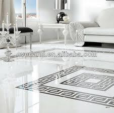 white porcelain tiles 800x800 buy white porcelain tiles 24x24