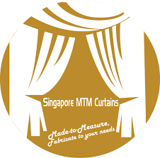 100 Residence Curtains And Blinds Projects Portfolio MTM Singapore