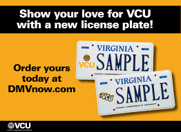 New VCU License Plates Available | VCU Alumni Barnes Noble At Virginia Commonwealth University 12 Reviews Vcudine On Twitter One Week Until Free Aquafina For Vcu Athletics Alumni Examplary Launches New App Yuzu Digital Reader To Wilder School Online Bookstore Books Nook Ebooks Music Movies Toys Queer Threads Event Series Craft Material Studies 2017 First Annual Medical Education Symposium Iteach In Welcome Week 2016 Printed Booklet By Division Of Student Phil Wall And Health Employees Celebrated Staff Senate