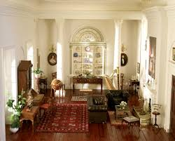 Remarkable Home Decoration Country Victorian Decorating Ideas Me Decor Also With A Living Room Traditional