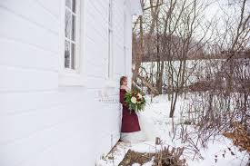 I Had The Privilege Of Working With Some Amazing Wedding Vendors Are Creating This Winter Bridal Shoot It Took Place At A Beautiful Old Church On Horseshoe