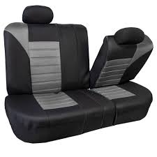 Truck Seat Covers Set Covers For Trucks The Seat Cover Store ... F100 Bench Seat Upholstery Vinyl With Inserts 671972 Amazoncom A25 Toyota Pickup Front Solid Charcoal Covers Benchvy Truck Kit Springs Replacement Foam 972002 Camaro Z28 Rs Ss Katzkin Leather Hawks Chevy Splitench Kits Seatbench 1995 Chevrolet Impala Parts B19400227 199496 1966 66 Fairlane Interior Build Your Own 11987 Chevroletgmc Standard Cabcrew Cab 01966 U104 Which Cover Fabric Works Best For My Needs 2006 Dodge Ram 2500 8lug Magazine Howto Install An Youtube
