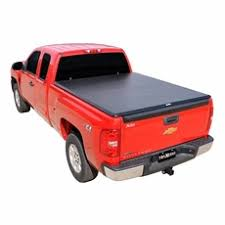 truck bed covers tonneau covers roll up style tonneau covers
