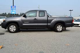New And Used Toyota Tacoma For Sale In The Okanagan Mccook Used Toyota Tacoma Vehicles For Sale In Pueblo Co 2017 For In Turnersville Nj U96303 Davis Autosports 2003 31k Miles 1 Owner Columbus Oh West 2004 Prerunner V6 Crew Cab W Owner El Cajon 2015 5tftx4gn0fx046316 Of Poway 2000 Overview Cargurus Tuscaloosa Al 147 Cars From 3850 1996 Reg Cab Automatic At Rahway Auto Exchange 2018 Reno Nv 2016 Punta Gorda Fl