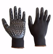 Horse Hair Shedding Tool by Horse Hair Glove Horse Hair Glove Suppliers And Manufacturers At