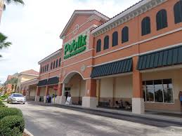 Dr. Phillips's Plaza Venezia Bought In $92.5 Million Acquisition ... Barnes And Noble New York Books Bird College Book Supply Store Near Ucf To Close At The End Of Elevation Holmes St Tupelo Ms Usa Maplogs Elvis Presley A Boy From Tupelo Barnes And Noble Exclusive Edition Luxecustservicecomplaisdeptmentbarnes Custsvecomplaisdeptment_baesandnoblereturnpolicyjpg Bookchickdi Sutton Foster Collecting Toyz Exclusive Funko Mystery Box Romance Bandits Tawny Weber Blog Tour Review Teasers Giveaway For 75 Gift Card Amazon Everett Community 2016 Annual Report By
