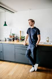 feine fronten für ikea küchen designigel