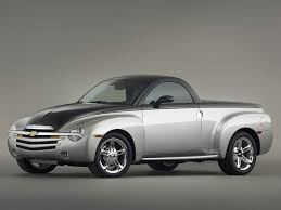 Chevrolet SSR Review Is A Blast To The Not-So-Distant Past ... Buy This Scary Chevy Ssr Be Friends With Stephen King Forever 2004 Truck Stock Photo 9030166 Alamy Chevrolet Build Trinity Motsports 2006 For Sale 2031433 Hemmings Motor News For 25900 You Dont Know How Lucky Are Boy Back In The Gateway Classic Cars 1702lou Ebay Find Of Week 2005 Hagerty Articles Overview Cargurus Ssr Photos Images Convertible Top Demstration Youtube Premier Auction