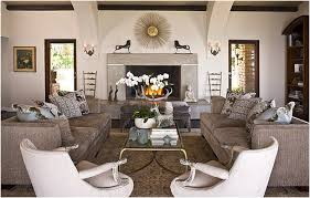 transitional living room furniture attractive transitional living