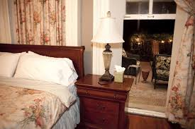 Dresser Palmer House Haunted by Bed And Breakfast Dresser Palmer House Savannah Ga Booking Com
