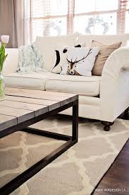 Earth Tone Living Room Ideas Pinterest by Best 25 Living Room Tables Ideas On Pinterest Diy Living Room