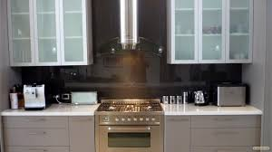 Bridgewood Cabinetsadvantage Line by St Louis Kitchen Cabinets Custom Kitchen Cabinets Cabinet