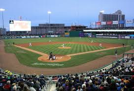 Hartford Yard Goats, Dunkin' Donuts Park: Our Observations So Far ... Hartford Yard Goats Dunkin Donuts Park Our Observations So Far Wiffle Ball Fieldstadium Bagacom Youtube Backyard Seball Field Daddy Made This For Logans Sports Themed Reynolds Field Baseball Seven Bizarre Ballpark Features From History That Youll Lets Play Part 33 But Wait Theres More After Long Time To Turn On Lights At For Ripken Hartfords New Delivers Courant Pinterest