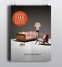 100 Coco Republic Sale Jason Jaram Portfolio The Loop
