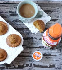 Dunkin Donuts Pumpkin K Cups by 8 Ways To Prepare Your Home For Guests