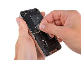 How To Fix The Five Most mon iPhone Injuries