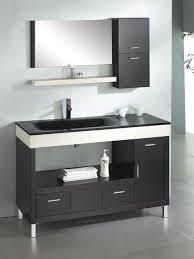 Amazing Modern Bathroom Vanity Modern Bathroom Vanities For Sale