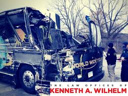 100 New York Truck Accident Attorney Bus And Lawyer Your Bus