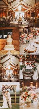 Charming Vintage Decor Totally Transforms Virginia Wedding Venue ... The Barn At Sycamore Farms Luxury Event Venue Farm High Shoals Luxury Southern Wedding Venue Serving Simple Cheap Venues In Michigan B64 In Pictures Gallery Are You Looking For A Castle Here Are Americas Unique Ideas 30 Best Rustic Outdoors Eclectic Beautiful Stylish St Louis B66 Images M35 With Prairie Gardens Miscellaneous Event Builders Dc Houston Ceremony Reception Locations Luxurious Pump House Accommodation Wasing Park Exclusive Cheerful Maryland B40 On