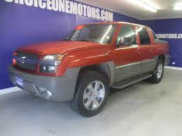 2002 Used Chevrolet Avalanche 4X4 LEATHER LOADED At Choice One ... 2002 Chevy Silverado 1500 Picture Of Chevrolet Questions Truck Beds Cargurus 2500 Hd 4x4 Crew Cab For Sale Arlington Summit White Work Regular Silverados Lowered And Slick 2500hd All In The Family Photo Hd Hostile Havoc 2 Suspension Lift Diesel Power Magazine Ls Biscayne Auto Sales Preowned Fuel Maverick Oem Stock Custom 8lug
