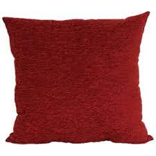 Oversized Sofa Pillows by Oversized Throw Pillows Amazon Com