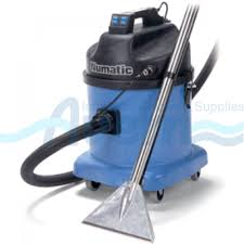 Numatic Ct370 Car Carpet Upholstery Stain Removal Extraction Numatic Ct570 2 Industrial Carpet Upholstery Cleaner Free Delivery