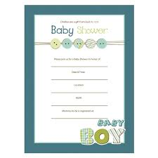 Baby Shower Decorations Safari Luxury Etsy Your Place To And