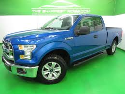Used Cars Denver | The Best Used Cars In Denver Colorado Cheap Trucks For Sale In Denver Co Caforsalecom 2018 Ford F150 Platinum Near Colorado New Used Cars Suvs Ephrata Pa Auto Repair 2008 F350 Sd For Superior 80027 The 2017 F250s Autocom Dealership At Phil Long What Are Best Pickup Towing Dye Autos Enterprise Car Sales Certified Truck Specials Me Northglenn And Highlands Ranch 2016 Xlt Thornton Near