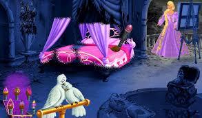 decoration chambre raiponce princesse raiponce l aventure créative pc jeuvideo info