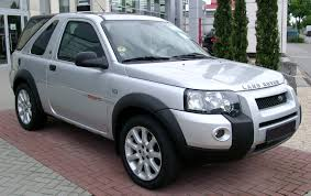 land rover freelander model range land rover model range real of the real s