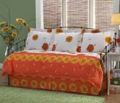 Daybed Bedding Sets For Girls by Girls Bedding Best Images Collections Hd For Gadget Windows Mac