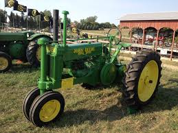 461 Best John Deere And Barns Images On Pinterest | John Deere ... Handy Home Products Majestic 8 Ft X 12 Wood Storage Shed John Deere Dresser Side View Bedroom Fniture Pinterest 1st Farming Fun On The Farm Playset Toysrus Education Amazoncom Masterpieces Paint Kit 16th Big Farm 6210r With Frontier Grain Cart 25 Unique Toy Barn Ideas Wooden Toy Mini Handcrafted 132 Scale Heirloom Barn Rungreencom Toys And Games Kids Cowboy Accsories Pfi Western Ana White Green Shelf Diy Projects 303 Best Deere Images Jd Tractors Sets Tractors