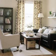 Brown Couch Decor Ideas by Leather Sofa Living Room Design Amazing Brown Leather Sofa Living
