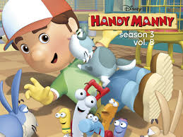 Amazon.co.uk: Watch Handy Manny, Volume 8 | Prime Video Life As We Know It July 2011 Skipton Faux Marble Console Table Watch Handy Manny Tv Show Disney Junior On Disneynow Video Game Vsmile Vtech Mayor Pugh Blames Press For Baltimores Perception Problem Vintage Industrial Storage Desk 9998 100 Compl Repair Shop Dancing Sing Talking Tool Box Complete With 7 Tools Et Ses Outils Disyplanet Doc Mcstuffns Tv Learn Cookng For Kds Flavors Of How Price In India Buy Online At Tag Activity Storybook Mannys Motorcycle Adventure Use Your Reader To Bring This Story Dan Finds His Bakugan Drago By Leapfrog