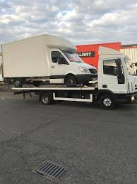 24/7 CHEAP CAR VAN RECOVERY VEHICLE BREAKDOWN TOWING TRUCK TIPPER ... Fileovd Securing A Road After Truck Breakdownjpg Wikimedia Commons Illustration Tow Truck Recovery Breakdown Stock Vector Prentative Maintenance Managed Mobile California Daf Lf 180 Fa E6 7 5 T Breakdown Tow New Trucks 2016 Nettikone Van Side View Isolated On White Background Repair Services Assistance In Singapore My First Semitruck Album Imgur Recovery Body Breakdown Transporter 1500 Pclick Uk Service In Birmingham 247 The Closest Cheap Heavy K14 Matchbox Cars Wiki Fandom Powered 24 Vehicle Pat Keogh Towing Cargodesign Hydraulic Platform
