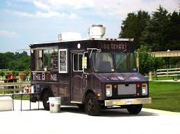 Manassas Makes Getting A Food Truck Permit Easier Virginia Beach Food Truck Rules Still Not Ready To Roll Planning Commission Delays Decision On Food Truck Rules Sarasota Sycamore Updating Regulations Chronicle Media Ordinance No 201855 An Ordinance Regulating Food Truck Locations Trucks In Atlantic City Ppt Download Freedom Bill Loosens For Vendors Street And Regulations Truckers Should Know About Will La Change Parking Trucks Observed Kcrw Illt Tracking With Bill Track50 Pdf Who Is Serving Us Safety Compliance Among Brazilian