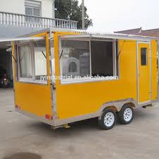Donut Vending Cart Food Truck Wholesale, Truck Suppliers - Alibaba Food Truck Suppliers China Trailer Manufacturer In Coussmnelobstfoodtrucktrailer New For Sale 1995 Chevrolet W4 Tiltmaster Vending Item G3092 So 2018 Ford Gasoline 22ft Food Truck 185000 Prestige Custom China Roasted Chicken Hot Dog Cart Vending With Cooking Lunch Canteen Used Sale Pennsylvania Fooding Street Coffee Shop Mobile F350 Super Duty Cold Delivery Pig Built By Trucks American
