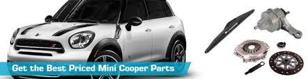 mini cooper parts partsgeek