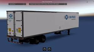 DC-USA Truck Trailer For ATS V1 • ATS Mods | American Truck ... Loomis Armored Truck Editorial Stock Image Image Of Company 66268754 Usa Truck Tumblr Usa Techdriver Challenge 2016 Youtube Semi Traveling On Us Route 20 East Bend Oregon Vintage Mack Truck Green River Utah April 2017a Flickr Dcusa W900 Skin For Ats V1 Mods American 2018 New Freightliner 122sd Dump At Premier Group America Made In United States Word 3d Illustration Stock Driving A Scania Is Better Than Sex Enthusiast Claims Free Images Auto Automotive Motor Vehicle American Glen Ellis Falls Vessel