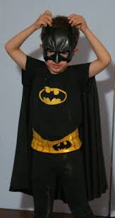 Long Halloween Batman Suit by 100 Robin Costume Halloween Express Best 25 Batman And