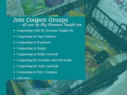 Jensales Coupon Code: Deli Italiano Coupons Coupon Junocloud Staples Copy And Print Coupon Canada 2018 Does Hobby Lobby Honor Other Store Coupons Playstation Outlet Shopping Center Melbourne English Elm Code Royaume Du Bijou Promo Instacart Aldi Discount Pensacola Street Honolu Hi Sam Boyd Pa Lottery Passport Photo 2019 How Thin Affiliate Sites Post Fake Coupons To Earn Ad Portland Intertional Beerfest Firstbook Org Midway Usa July Google Freebies Uk Cardura Xl Fusion Bowl Mooresville Nc Christmas The Morton Arboretum Gets Illuminated Youtube