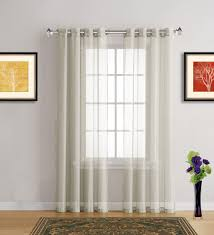 Country Kitchen Curtains Ideas by Kitchen Kitchen Curtains With White Wall Design And Brown Wooden