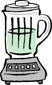 Kitchen Clipart Suggestions For Download